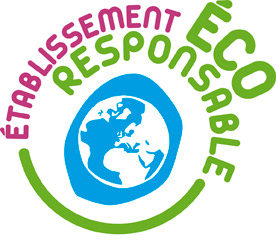 etablissement-eco-responsable